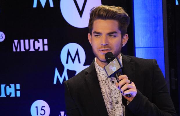 Adam-Lambert-2