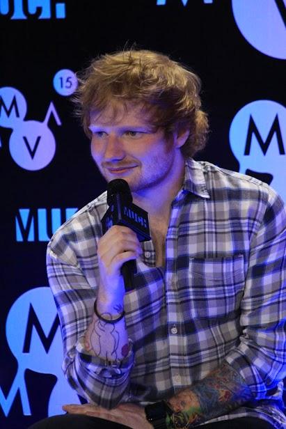 Ed-Sheeran-3