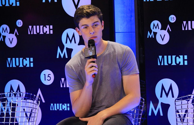 Shawn-Mendes-2