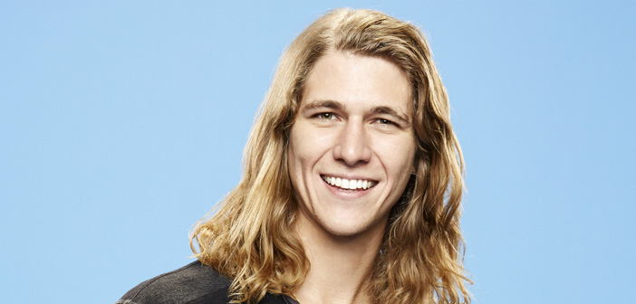 jace big brother 17