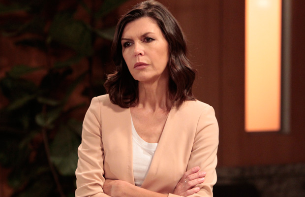 general hospital finola hughes 2015
