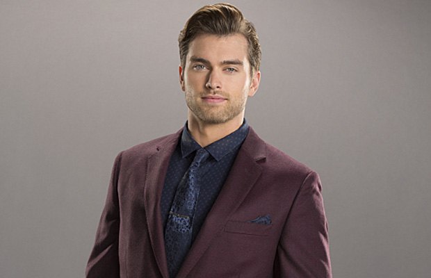 pierson fode bold and the beautiful 2016