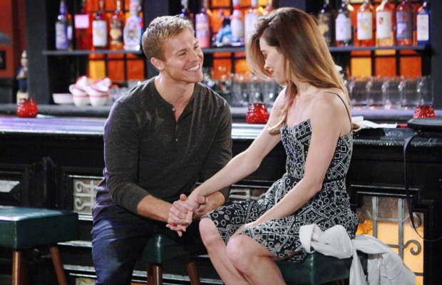 travis victoria young and the restless
