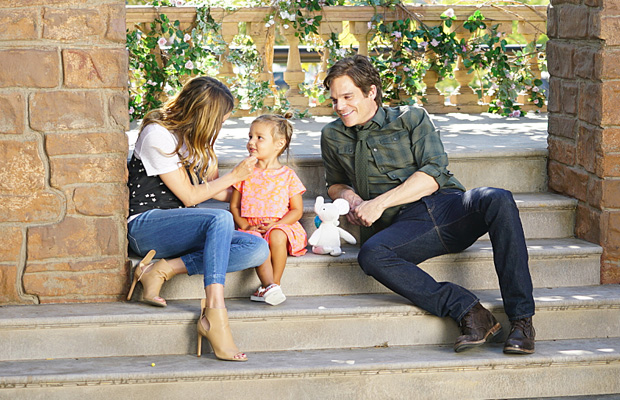 chloe kevin young and the restless