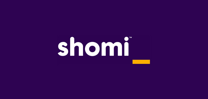 shomi shutting down