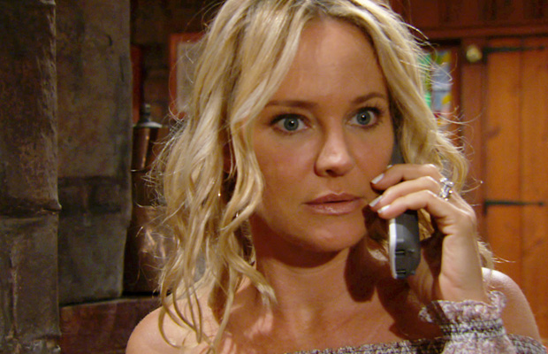young and the restless sharon spoilers