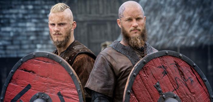 vikings screening contest toronto