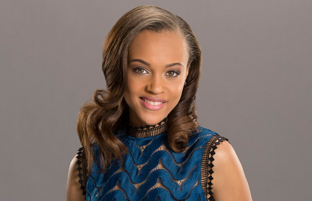 reign edwards bold and the beautiful