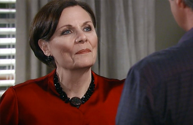 jane elliot final gh episode