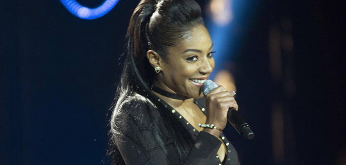watch tiffany haddish showtime special canada