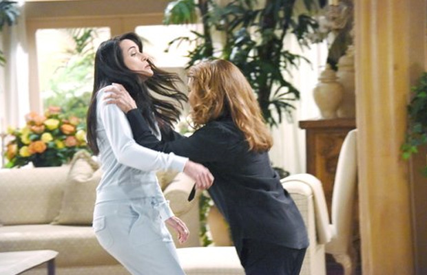 bold and the beautiful spoilers august 2017