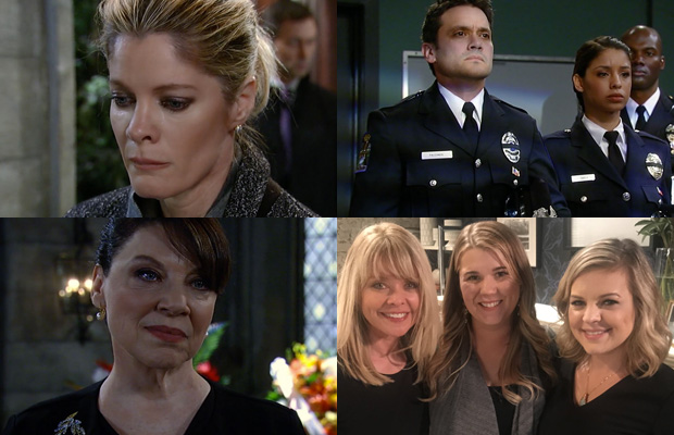 gh valentines day spoilers 2018 nathan funeral recap