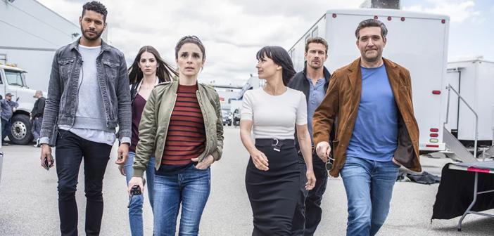 watch unreal season 3 canada