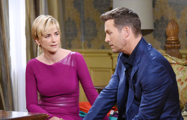 days spoilers march 2018