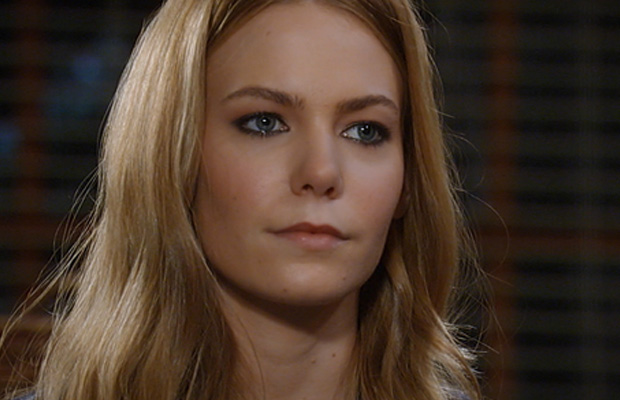 general hospital ava griffin spoilers