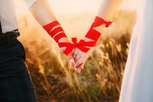 7 reasons why Twin Flame unions can take much more time to