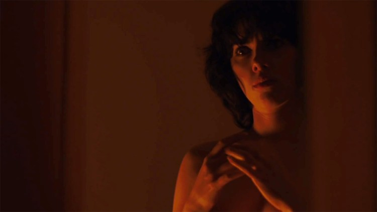 undertheskin11