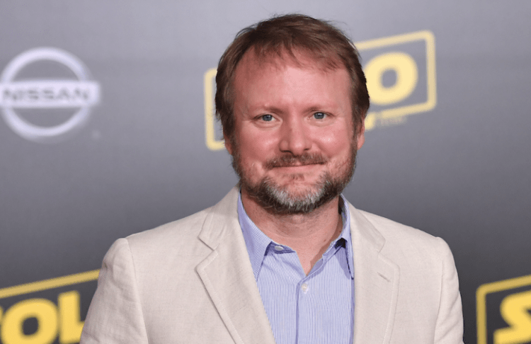 rianjohnson.png