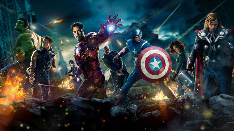 the-avengers-2012-1200-1200-675-675-crop-000000
