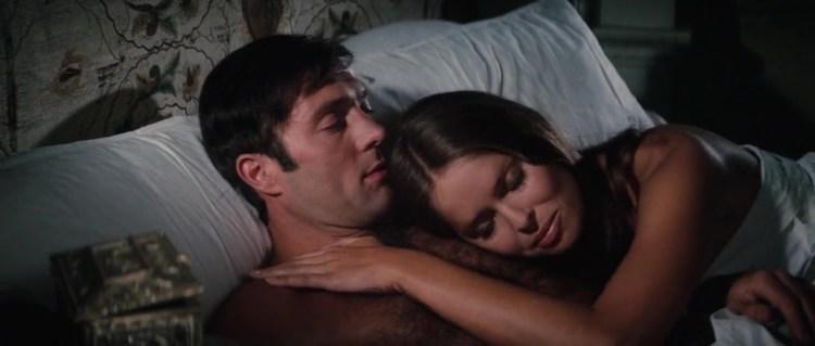 James.Bond.The.Spy.Who.Loved.Me.1977.720p.BRrip.x264.YIFY_Moment.jpg