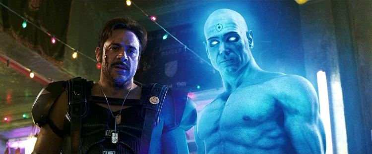 jeffrey-dean-morgan-and-billy-crudup-star-in-2009s-watchmen