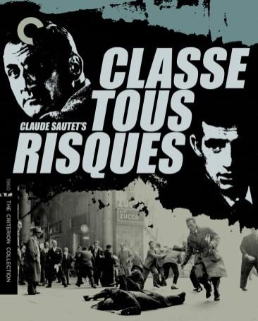 classestousrisques3