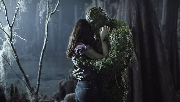 swamp-thing-4.png