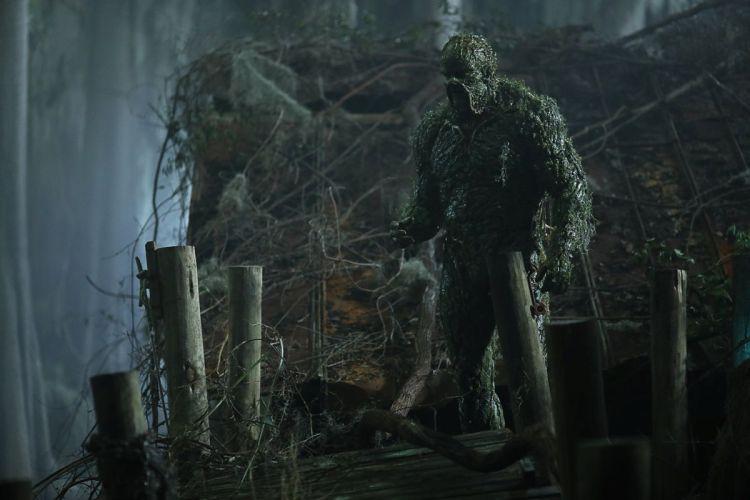 Swamp-Thing-Wallpaper-HD