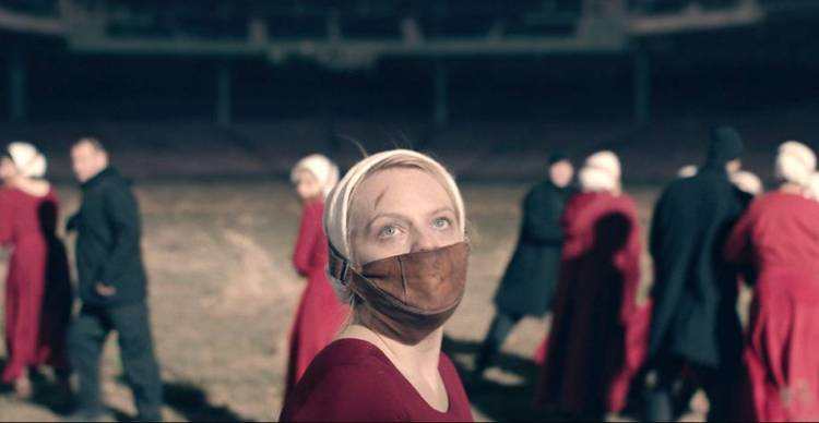 the-handmaids-tale-season-2