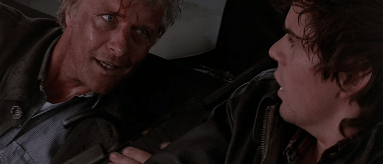 rutger-hauer-the-hitcher3