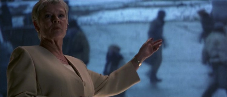 James.Bond.Tomorrow.Never.Dies.1997.1080p.BRrip.x264.YIFY_Momentff