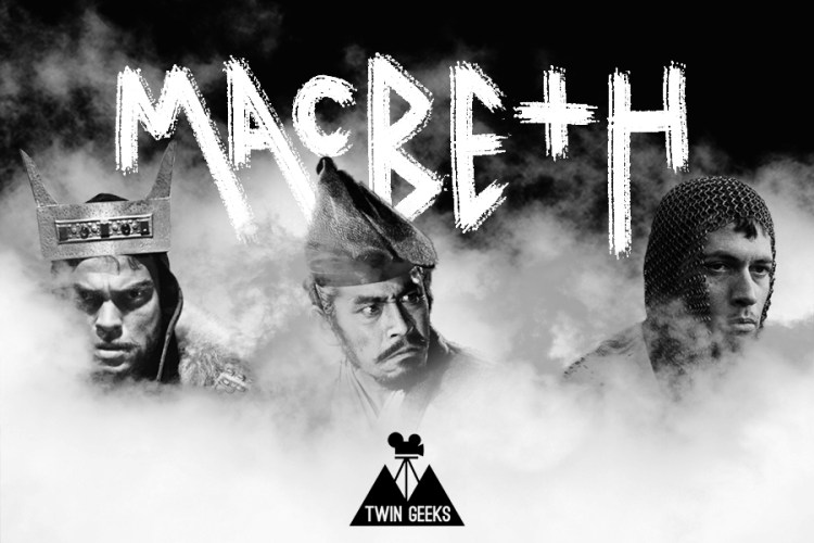 TG Macbeth header FINAL