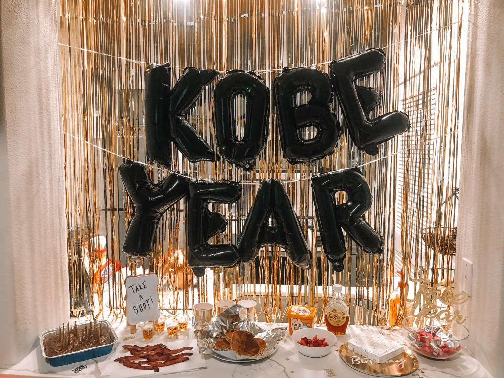 kobe birthday year