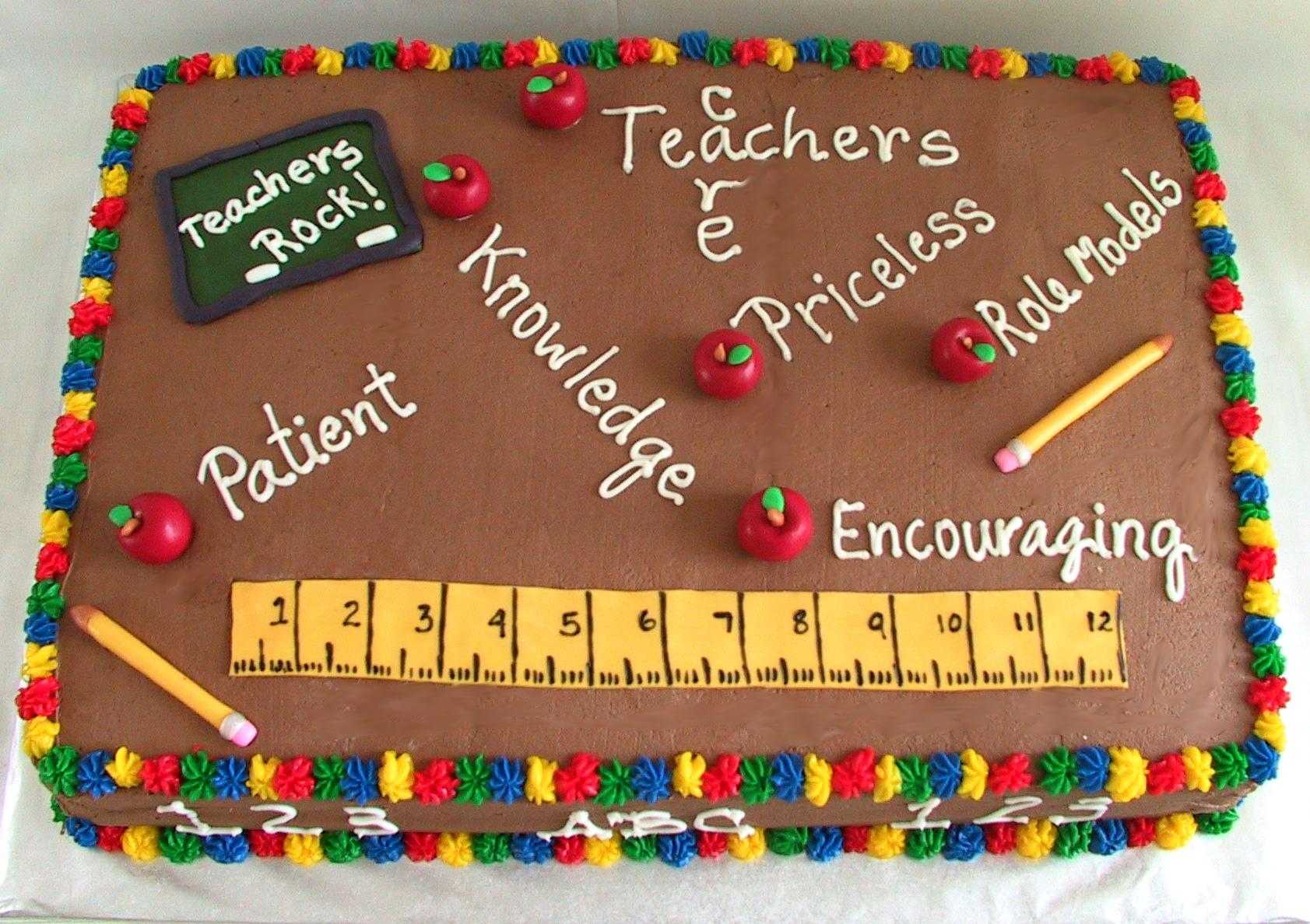 teacher cake bakery lexington harrodsburg nicholasville danville georgetown