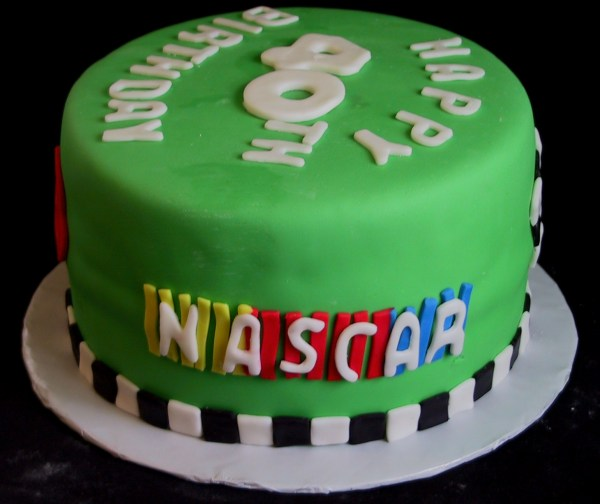 Race Car Party Planning Ideas & Supplies Birthday Baby