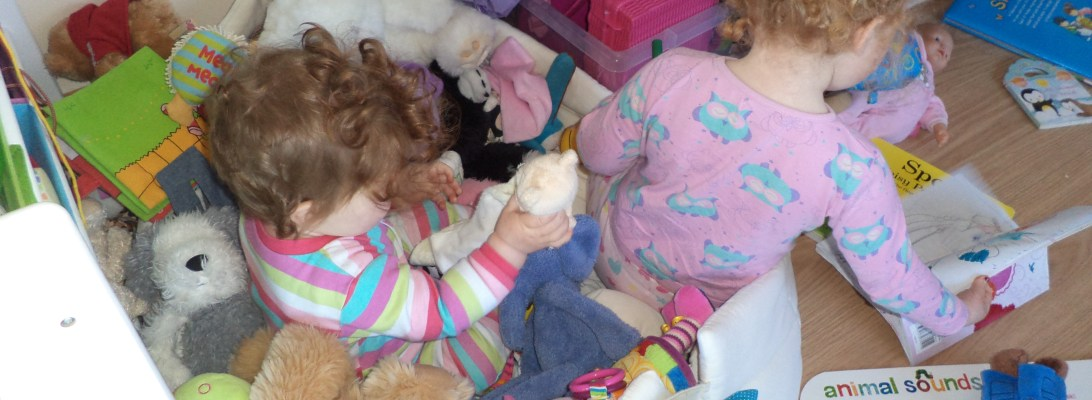 buying kids clothes the two darlings parenting blog ireland cork useful tips new mothers mew mums