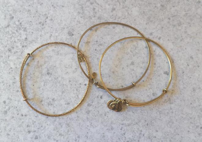 gifts for new mothers gifts ideas for new mums the two darlings mummy blogger ireland cork babies  alex and ani