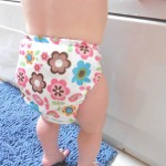 bambino mio reuseable nappies cloth nappies parenting blog mummy blogger ireland the two darlings