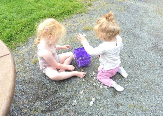 second child sydrome parenting the two darlings mummy blogger ireland