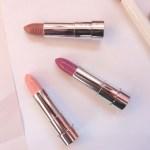 essence autumn winter 2015 lipsticks budget lipsticks essence review the two darlings beauty blogger mummy blogger