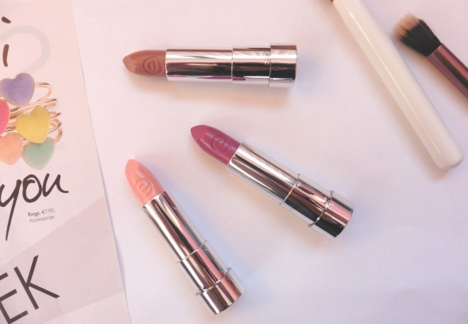 essence autumn winter 2015 lipsticks budget lipsticks essence review the two darlings beauty blogger mummy blogger