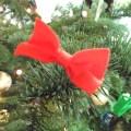 diy christmas decorations diy decor the two darlings diy ideas handmade christmas tree decorations
