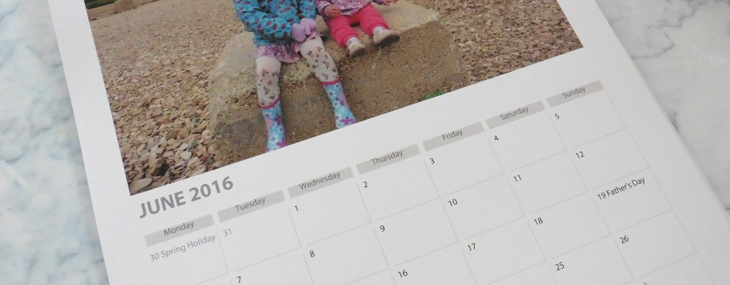 photobox gift ideas personalised gift ideas christmas gift ideas personalised calendar personalised cups the two darlings parenting blog