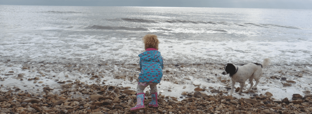 the two darlings parenting blog mummy blogger ireland