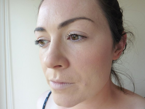 Vichy Dermablend 3d correction foundation for oily skin the two darlings foundation for acne ireland