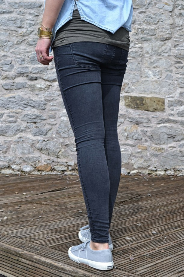 trendy maternity clothes maternity clothes ireland the two darlings parenting blog ireland cork