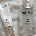 nimue ireland nimue skincare minue starter pack problematic skin nimue international the two darlings parenting blog mummy blogger ireland