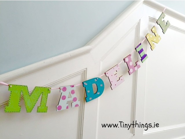 letter-bunting-8-letters