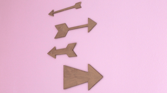 wooden-arrows