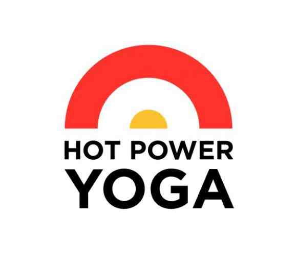 Hot Power Yoga Clapham